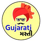 Gujarati Masti